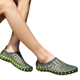 Jual Pria Musim Panas Sandal Hulu Antik