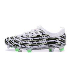 MF Mens Soccer Sepatu Olahraga Sepatu Sepak Bola untuk PUMA EvoPOWER Vigor 1Sg FG-Intl