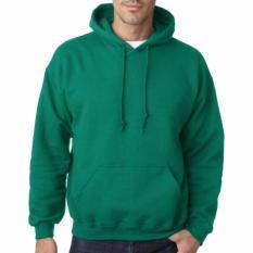 Beli Mf Co Sweater Hoodie Jumper Polos Unisex Tosca Djbred Dengan Harga Terjangkau