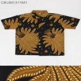 Harga Mila Style Baju Kemeja Hem Batik Batik Anak Klasik Cemeng5 7 Tahun 1311 Multicolor Mila Style Di Yogyakarta