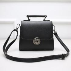 Jual Mini Bags Tas Wanita Hitam Sale Murah Online Indonesia