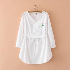 mm-katun-di-bagian-panjang-orang-gemuk-baju-dalaman-kaos-putih-2881-355774131-e5f69fd28a252a5dfbae9ad4b2e7e998-catalog_233 10 Harga Model Baju Batik Wanita Yang Gemuk Teranyar saat ini