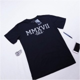Kualitas Mmxvii T Shirt By Dna Dna