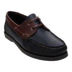 Toko Bata Sepatu Pria Kasual Mocassino Kosof 8349549 Di Indonesia