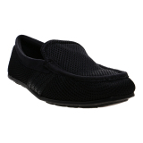 Beli Mocassino Toro Loafers Hitam Online Indonesia