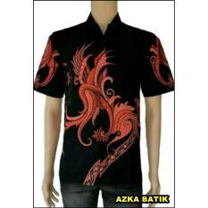 Perbandingan Harga Model Baju Batik Pria Baju Batik Kerja Baju Batik Modern Baju Batik Pria Pekalongan Motif Terbaru Di Di Yogyakarta