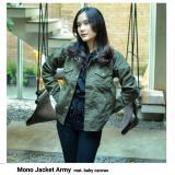 Review Mono Jaket Fashion Best 1