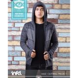 Spesifikasi Sweater Rajut Hoodie Pria Premium Quality Jaket Kupluk Sdl 921 Online