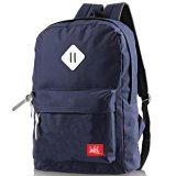 Toko Tas Ransel Backpack Laptop Bag Pria Wanita Unisex Sru 289 Gear Terlengkap Jawa Barat