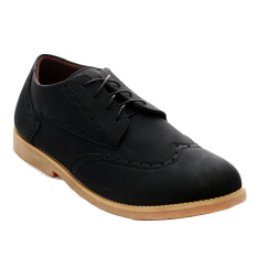 Top 10 Moofeat X S O Z Dionisos Series Hitam Online