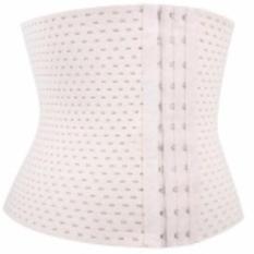 Mooimom Breathable Boned Corset 25Cm Terbaru