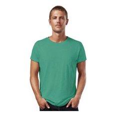 Jual Morning Whistle Soft Green Parot Hijau Ori