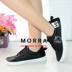 morra-sneakers-yn-04-sepatu-wanita-karakter-kartun-boneka-hi-2165-63139678-a6235bd9737ea93059f25ffe388c32fb-catalog_233 Ulasan Harga Sepatu Wanita Vintage Termurah 2018