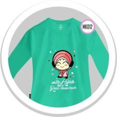 moslem-kids-kaos-anak-cewek-lengan-panjang-desain-islami-withhijab-be-a-real-muslimah-warna-hijau-tosca-4271-27535024-37b31a088ac3907dcdd94f11073daf54-catalog_233 Kumpulan List Harga Desain Baju Atasan Wanita Termurah saat ini