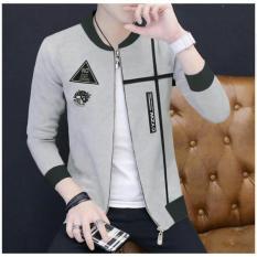 MT'COUPLE - Jaket Blazer Pria UPDATE | Busana Pria | Out wear Pria | Jaket Blazer | Jaket