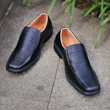 Harga Sepatu Formal Pria S Van Decka Mtt31 Seken