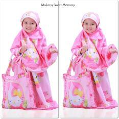 mukena-anak-karakter-hello-kitty-sweet-memory-size-xl-3220-38002758-8665149d7bb08a7a15a54ba0832c5c6a-catalog_233 Mukena Hello Kitty Terbaru plus dengan Harganya untuk minggu ini