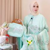 Jual Mukena Arins Ponco Tanpa Kepala Tosca Indonesia