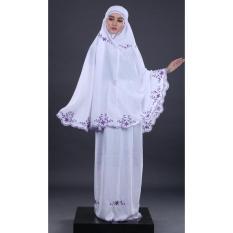 mukena-best-sellerbest-sellerfashion-muslimmukenabusana-muslim-wanitafashion-bandung-fkrx060-2814-95668369-79825cf5bd7f38183b2ef3e7a6087eff-catalog_233 Mukena Online Bandung Terbaik dilengkapi dengan Daftar Harganya untuk saat ini