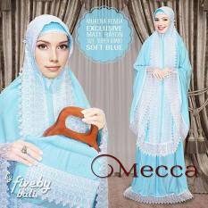 mukena-renda-mecca-soft-blue-6175-02726718-905c9c9e710c39a9e88201aefebaf64c-catalog_233 Mukena Zaskia Adya Mecca Terbaik dilengkapi dengan Harganya untuk tahun ini
