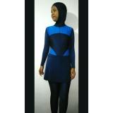 Jual Multi Baju Renang Muslim Online Jawa Barat