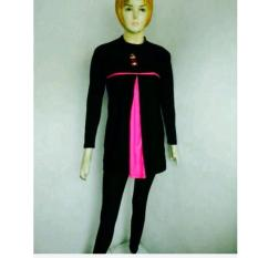 Multi-Baju Renang Muslim