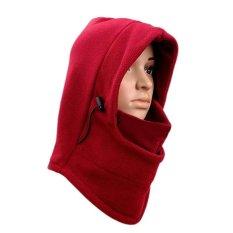 Promo Masker Multi Fungsi Penghalau Angin And Gas Intl Murah