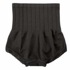 Miliki Segera Munafi Slimming Panty