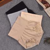 Harga Munafie Slim Pant Celana Korset 75 Gram 4 In 1 Random Color Merk Munafie