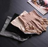 Review Munafie Slim Pant Celana Korset 75 Gram Grade A Random Color 6 Buah