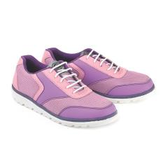 murah-sepatu-sneakers-kets-wanita-lca-866-original-9839-21615555-c19eb46016b0a6b089ceb9a607ff7c01-catalog_233 Ulasan List Harga Sepatu Kets Original Murah Teranyar waktu ini