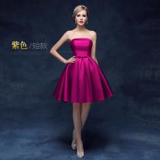 Buy Sell Cheapest Gaun Pesta Pengantin Best Quality Product Deals