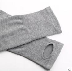 kaki bottoming celana (Hitam musim semi dan musim. Source · Katun .