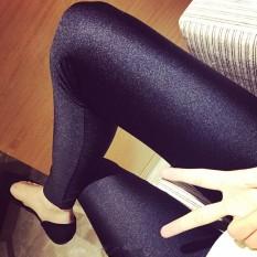 musim-semi-pakaian-luar-celana-panjang-wanita-hamil-legging-setelah-pembayaran-favorit-bayi-toko-favorit-untuk-mengirim-hadiah-kecil-2071-102540101-c71d4fdb879be5f6e6c483eafdb53c6e-catalog_233 Toko Legging Wanita Terbaik dilengkapi dengan Daftar Harganya untuk tahun ini