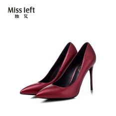 ... hak tinggi putri pernikahan pointing to her Office wanita her-10. Source · LCFU764 Fashion Anak Perempuan Sepatu Putri Bunga Her Dansa Berwarna Merah ...