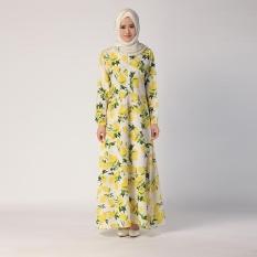 muslim-malaysia-long-dress-floral-print-elegant-abayas-fashionpleated-skirts-for-muslim-female-intl-0699-03809362-437a6fe147732c7b2083e82e7fe40cf4-catalog_233 Ulasan Harga Busana Muslim Hitam Elegan Terlaris tahun ini
