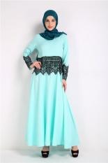 muslim-women-long-sleeve-dubai-dress-maxi-abaya-islamic-evening-party-dresses-robe-kaftan-india-pakistan-lace-patchwork-clothing-intl-7192-70636436-3828de308bec493f73359d9f0d5187b6-catalog_233 Inilah List Harga Gaun Pesta Muslim India Terbaru 2018