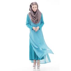 muslim-women-robe-long-sleeved-chiffon-evening-cocktail-party-dresses-light-blue-2259-3561756-c94785315ddd1d6e78c20a7b5a9aaefe-catalog_233 Review List Harga Gaun Pesta Muslim Chiffon Teranyar 2018