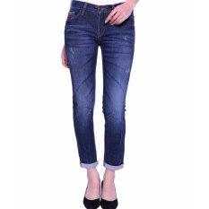 Jual My044Ablh16 7 8 Skinny Jeans Miyoshi Jeans Grosir