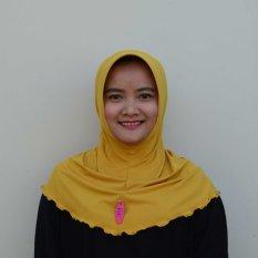 Mysha Hijab Elc Hijab Ciput Antem Mika Panjang Mysha Hijab Diskon 30