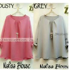 nafisa-blouse-bahan-twiscone-fit-l-tanpa-accesories-7847-05363577-cd92206695f0aa90f80d02d084be1310-catalog_233 Hijab Nafisa Terlaris beserta dengan List Harganya untuk saat ini