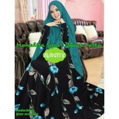 Toko Nanda Fashion 99 Gamis Syari Cadar Gamis Syari Gamis Premium Gamis Busui Gamis Terbaru Gamis Kekinian Gamis Halus Dan Lembut Dress Muslimah Maxi Wanita Dress Gamis Gamis Syari Cadar Hijab Syari Gamis Cadar Online Di Indonesia