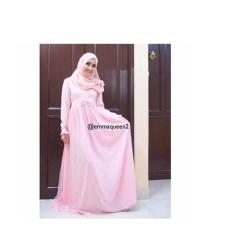 Naura Dress Original By EmmaQueen