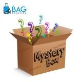 Beli Navy Club Voyager Mystery Box Tas Random Warna Isi 2 Pcs Dengan Kartu Kredit