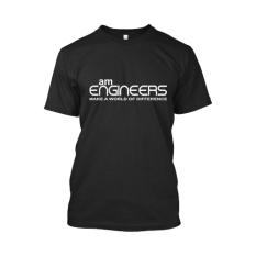 Toko Jual Naydayna Distro Kaos Distro T Shirt Am Engineers