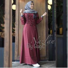 Baju wanita/Blouse/Kemeja Wanita/Jumpsuit/Playsuit Wanita/T-Shirt/Wanita/Dress Wanita/Baju Muslim/J