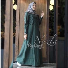 Baju wanita/Blouse/Kemeja Wanita/Jumpsuit/Playsuit Wanita/Baju Atasan/long dress/Dress Wanita/Baju