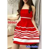 Review Ncr Dress Import 9996