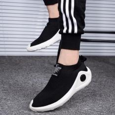 Jual Baru Dan Busana Pria Olahraga Sepatu Running Sepatu Kolam Berjalan Sepatu Kasual Intl Tiongkok