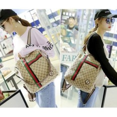 Harga Termurah New Arrival Best Seller Qq810233 Bag Ransel Tas Import Wanita Murah